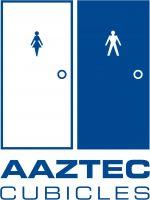 Aaztec Cubicles