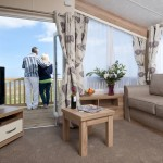 Accom Felbrigg Holiday Home Woodhill Park 1