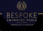 Bespoke Swimming Pools