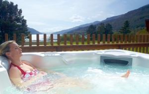 Ensure Your Hot Tubs Are Compliant