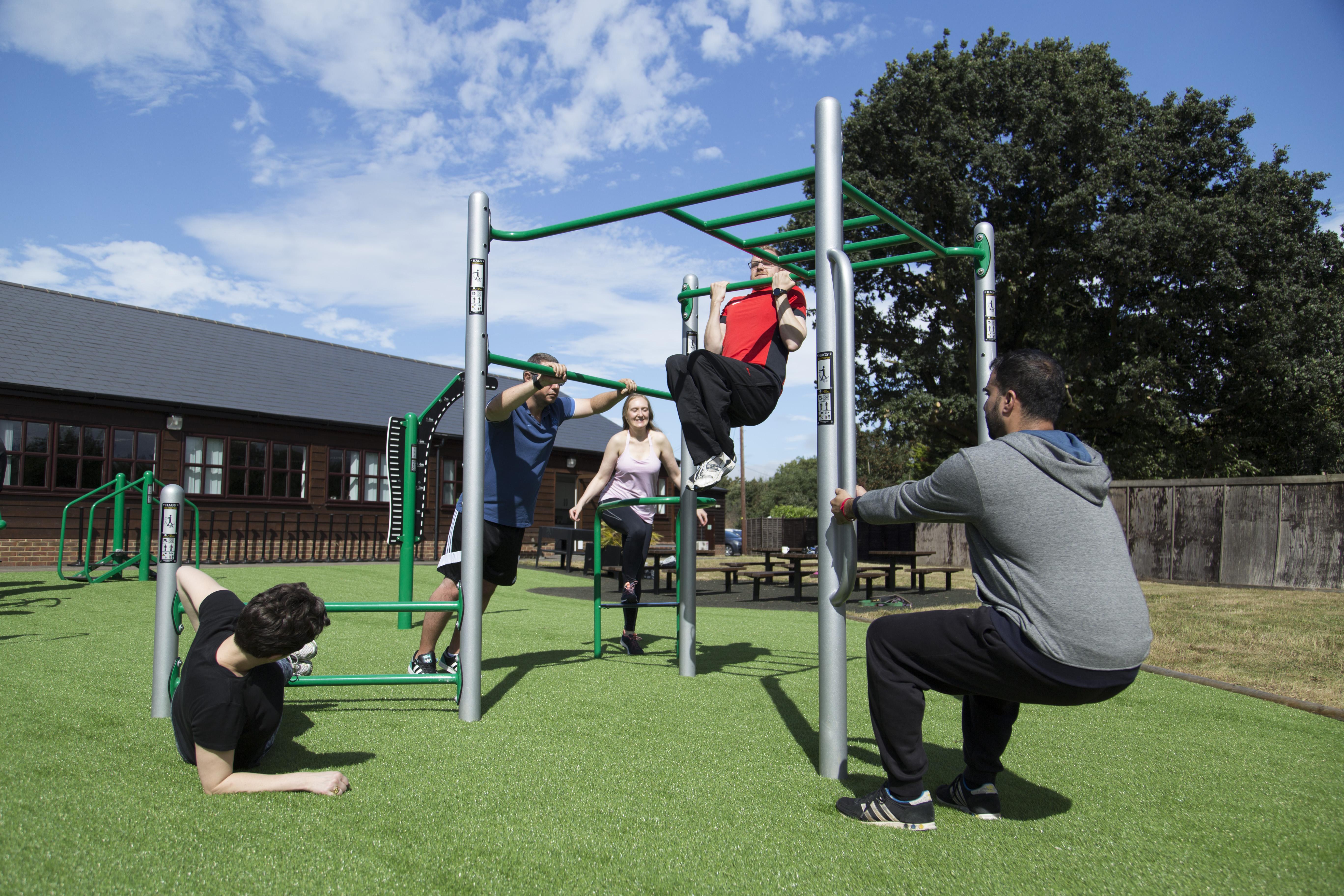 HAGS Fitness_059