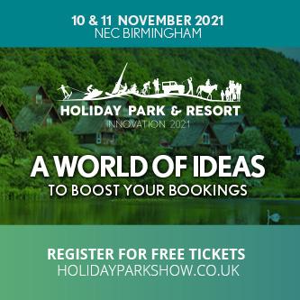 www.holidayparkshow.co.uk