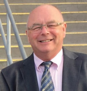 Willerby Holiday Homes announced the sad passing of its Export Sales Manager Martin Savage.