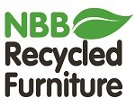 NBB Recycled Furniture