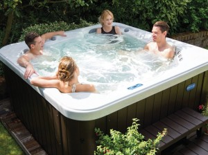 Before you make a decision on which hot tubs are the best fit for your holiday setting, make sure you check out the Riptide range of spas. A quality build with a robust holiday let specification for a long trouble-free experience, Riptide offers a choice of three models. The four, five and six seater options are all available with built-in chlorinators, no pillows and no surface- mounted controls to be interfered with.All of the range offers easy filter removal for faster cleaning and includes courtesy lighting at the front steps to help avoid slips and falls.It is not too late to add a hot tub or two for the 2018 as Riptide has product in stock for immediate delivery. Large orders can be unloaded directly from containers on customers' sites in just eight weeks.For one-offs or small orders of two to five units, Riptide offer an onsite handover service. For larger orders, Riptide prefer to train the park maintenance team to handle basic service and parts replacements.Riptide Spas www.riptidepools.co.uk