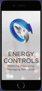 Smarter Energy TWO