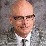 Steve Hassenmuller