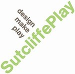 Sutcliffe Play