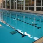 Transform Leaking Pools