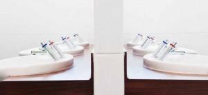 Washrooms_1