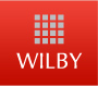 Wilby Ltd