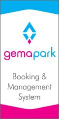 www.gemapark.co.uk