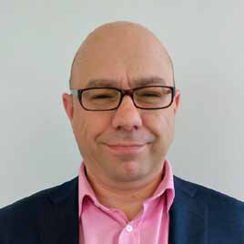 Peter Heffer, director of holiday and residential parks at Lorica Insurance Brokers offers his views on the ever-growing world of glamping