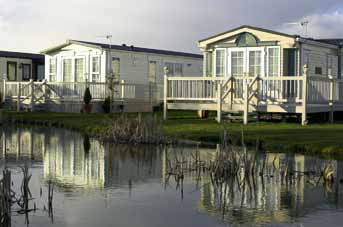 My Holiday Caravan attracts over 50,000 visitors per month to its specialist website.