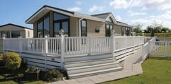 Birchington Vale Holiday Park, formerly Two Chimneys, was recently acquired by Park Holidays UK.