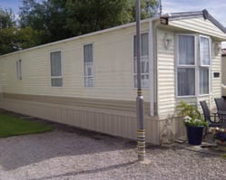 Caraconnect carry out comprehensive safety inspections of caravans, lodges and holiday and park homes