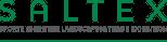 saltex-logo-new