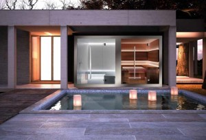 Carmenta offers the ideal solution for bespoke projects – both indoors and out.