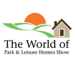 world-of-park-leisure-homes